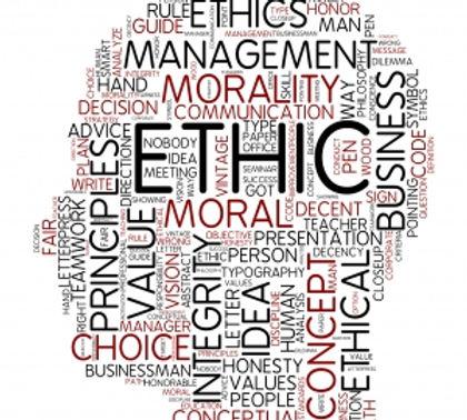 ethic-300x300.jpg?w=300.jpg