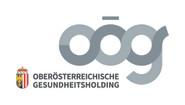 Oberösterreichische Gesundheitsholding