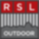 RSL Outdoor Logo