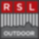 RSL Outdoor Logo