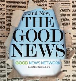 TheGoodNews