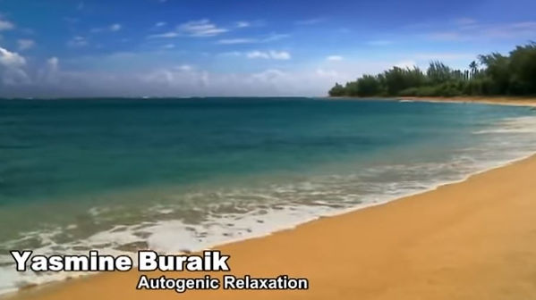 Autogenic Relaxation-YBuraik.JPG