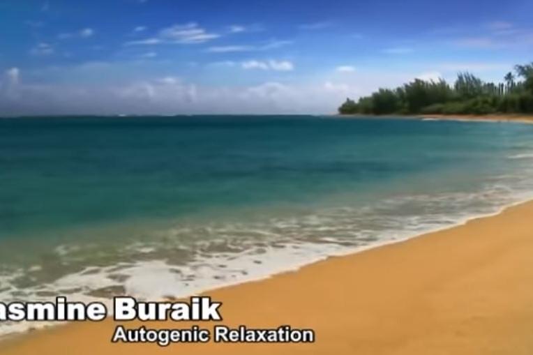 Autogenic Relaxation-YBuraik.JPG