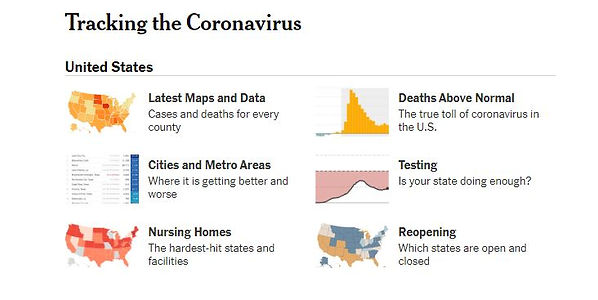 USA-NYT covid tracking.JPG