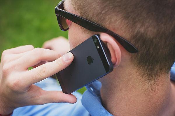 Talk on phone.jpg