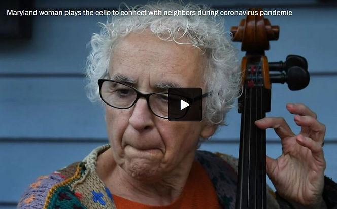 Cello-Maryland woman.JPG