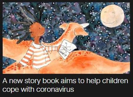 Storybook help.JPG