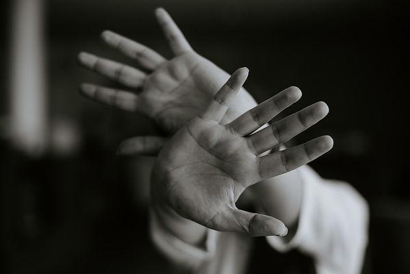 Fear-hands up.jpg