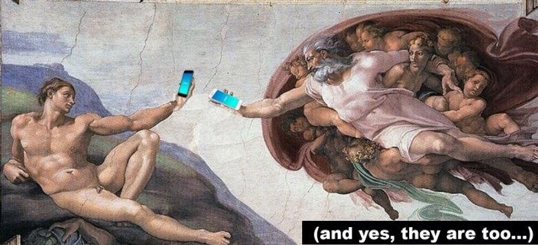 Humor-God+Man.jpg