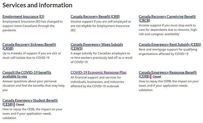 Canada-benefits.JPG