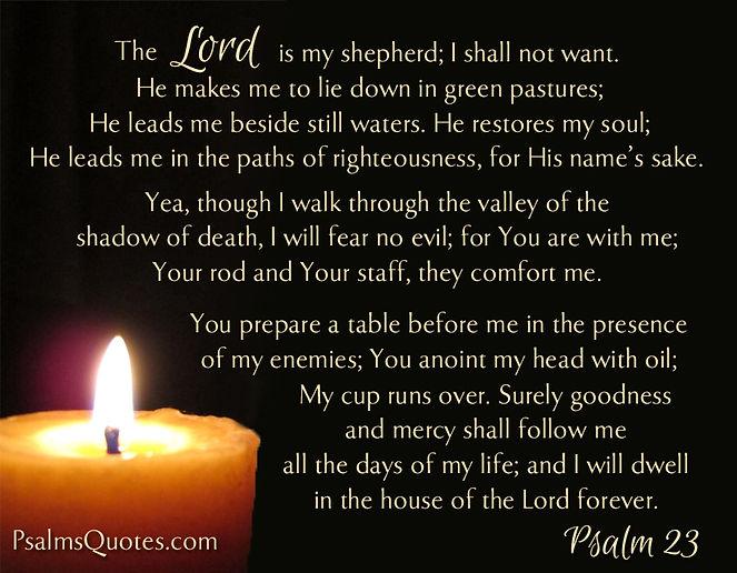 psalm-23-large.jpg