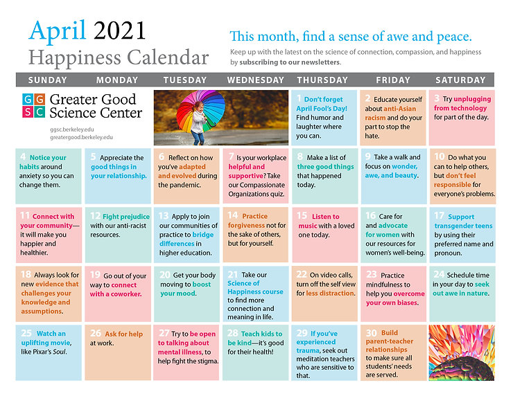 GGSC_Happiness_Calendar_April_2021.jpg