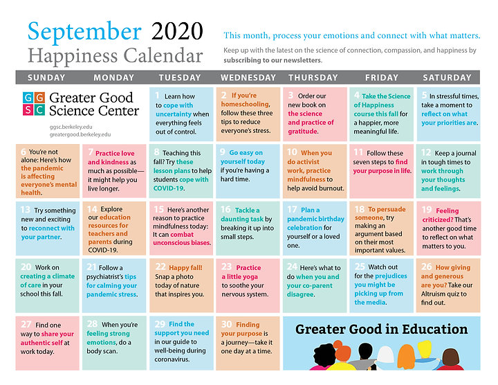GGSC_Happiness_Calendar_September_2020.j