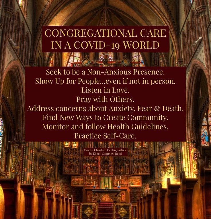 Congregational Care.jpg