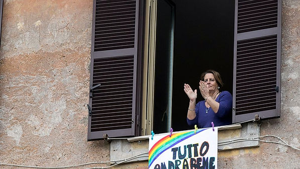 WireAP - Italy-Rainbow.jpg