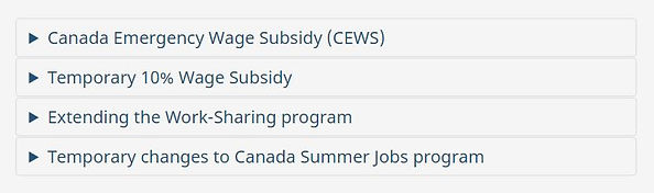 Canada-support for business.JPG