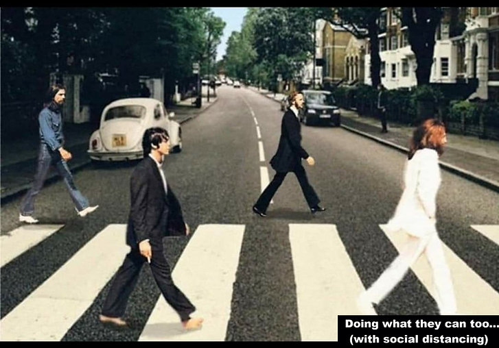 Humor-Beatles-1.jpg