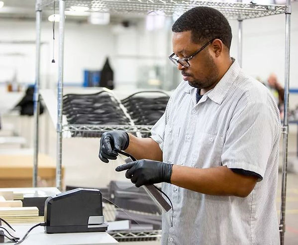 Autoworker at Ford.JPG