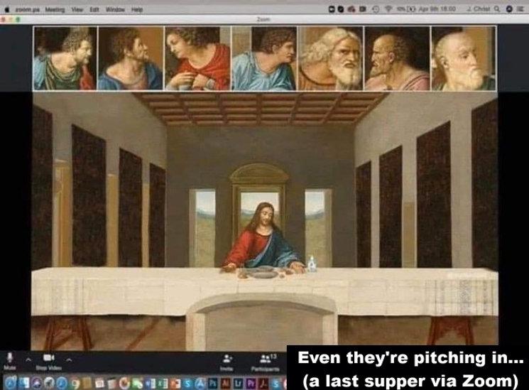Humor-Seder.jpg
