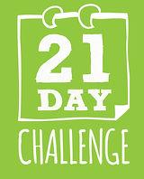 21 Day logo white on green.jpg