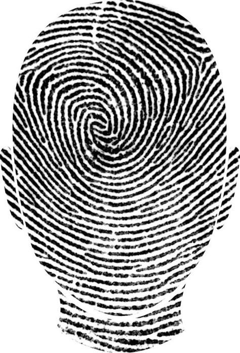 Identité professionnelle : changement de propriétaire...