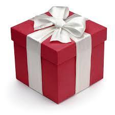 Faîtes-vous un cadeau !...