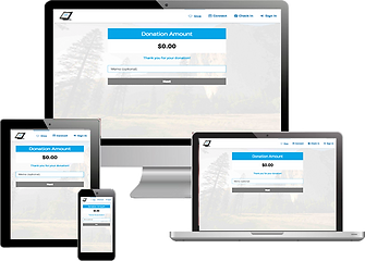 Online Giving plugin Donation Software