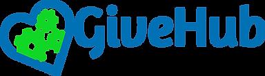 GiveHub logo.png