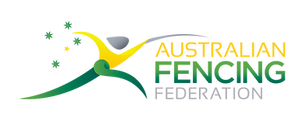 Fencing Logo.png