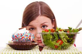 Prevent Impulse Eating:  Helpful Tips