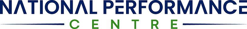 NPC Logo JPG.jpg