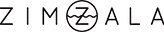 Logo ZIMZALA