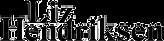 Logo Liz Hendriksen