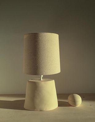 Lámpara Álvaro.JPG