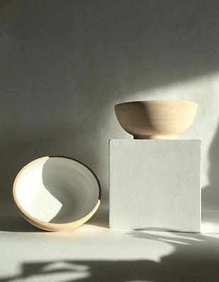 Bowls 01.jpg