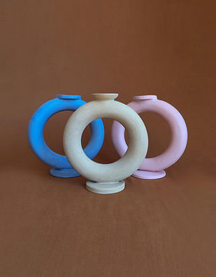 Candelabros 01- Colores .JPG