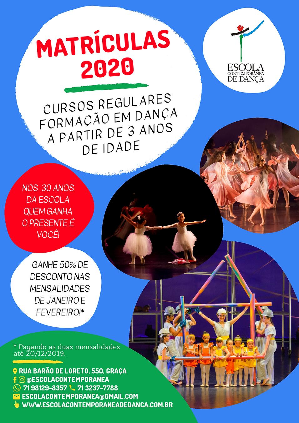 Matrículas_Contemporânea_2020.png