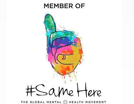 #SameHere Badge.jpg