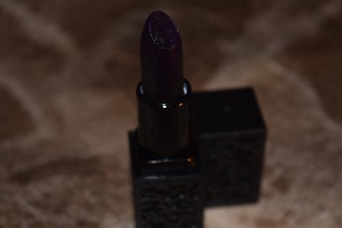 Plum Purple+Black #Vice Versa