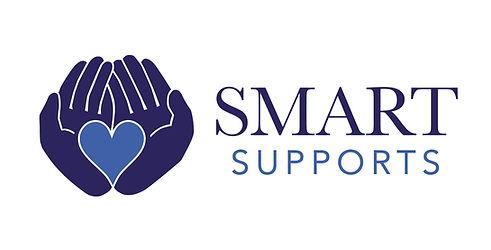 smart_supports_logo-final-01.jpg
