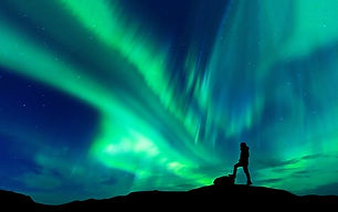 CA Northern Lights.jpg