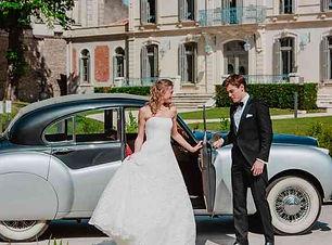 wedding-chais-monnet - pic1.jpg