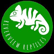 Riverview Reptile Supplies