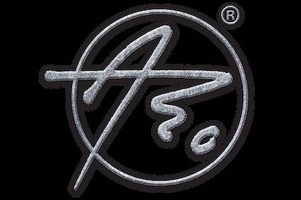 AYIGITGUDEN_WEB_LOGO.png