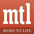 MTL-Logo.jpg