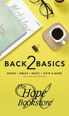 Back 2 Basics.jpg