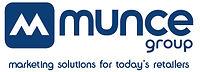 Munce Logo-flat.jpg