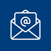 Email Box.jpg