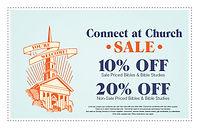 Bag Stuffers Church 2020.jpg