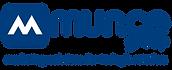 Munce Logo.png